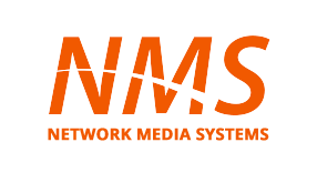 Network Media Systems